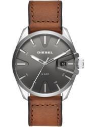 Наручные часы Diesel DZ1890, стоимость: 11300 руб.