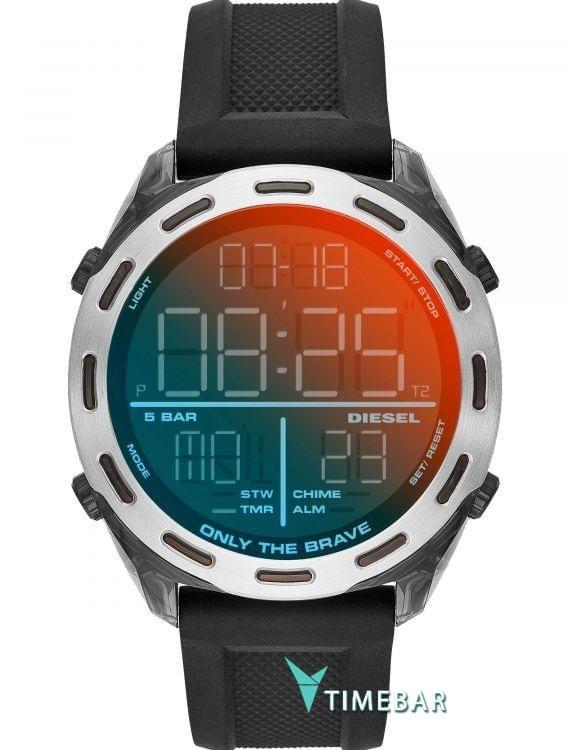Наручные часы Diesel DZ1893, стоимость: 9900 руб.