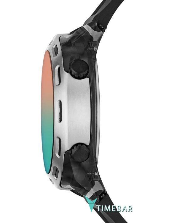 Наручные часы Diesel DZ1893, стоимость: 9900 руб.. Фото №2.