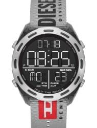 Наручные часы Diesel DZ1894, стоимость: 9900 руб.