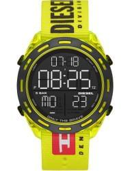 Наручные часы Diesel DZ1895, стоимость: 9900 руб.