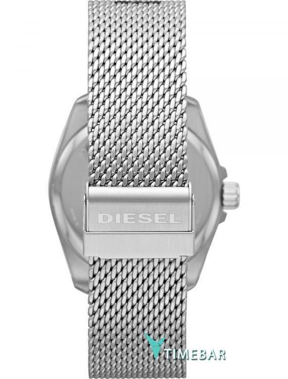Наручные часы Diesel DZ1897, стоимость: 12720 руб.. Фото №3.