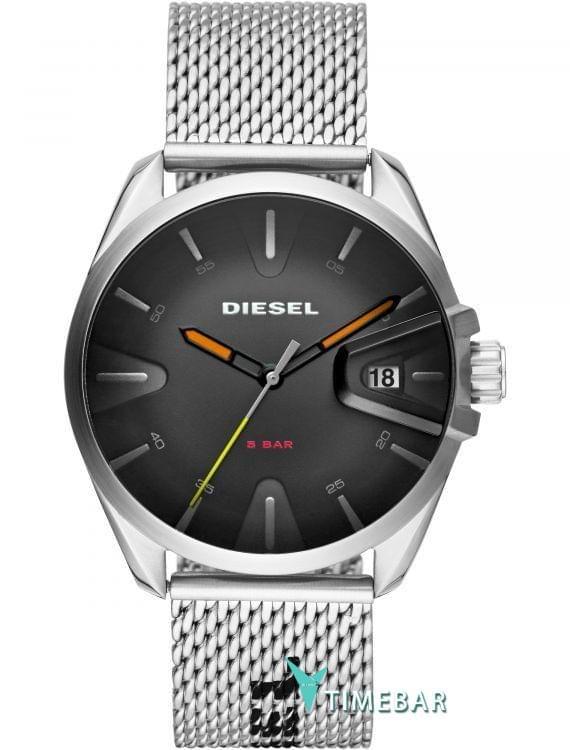 Наручные часы Diesel DZ1897, стоимость: 12720 руб.