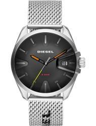 Наручные часы Diesel DZ1897, стоимость: 11130 руб.