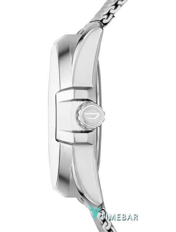 Наручные часы Diesel DZ1897, стоимость: 15900 руб.. Фото №2.