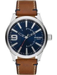 Наручные часы Diesel DZ1898, стоимость: 6900 руб.