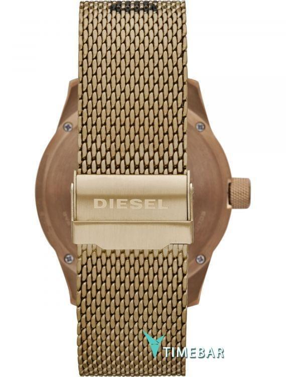 Наручные часы Diesel DZ1899, стоимость: 17500 руб.. Фото №3.