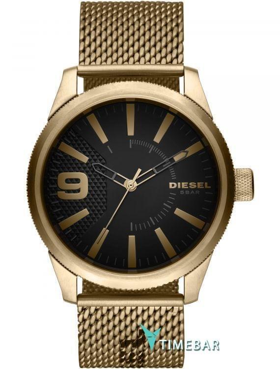Наручные часы Diesel DZ1899, стоимость: 17500 руб.