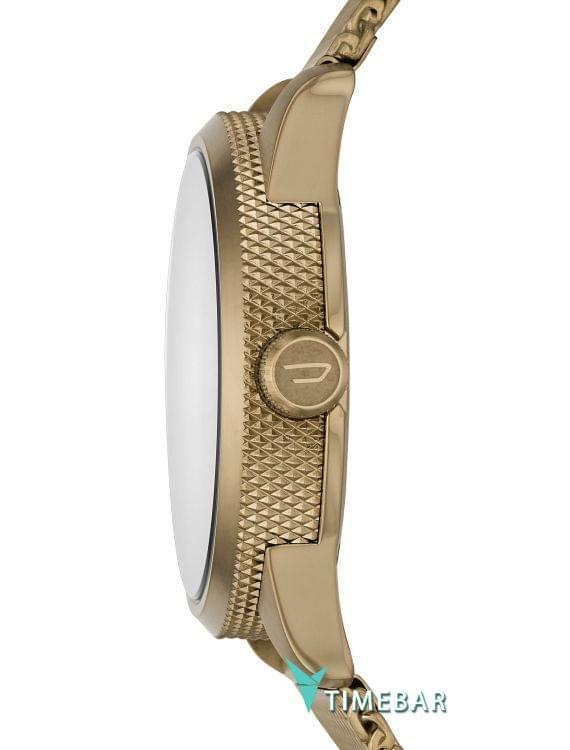 Наручные часы Diesel DZ1899, стоимость: 17500 руб.. Фото №2.