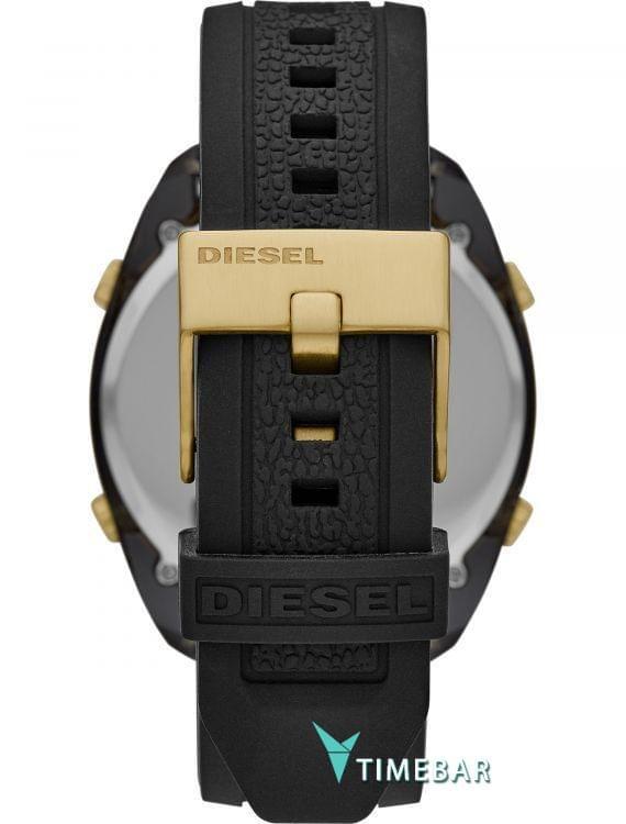 Наручные часы Diesel DZ1901, стоимость: 11600 руб.. Фото №3.