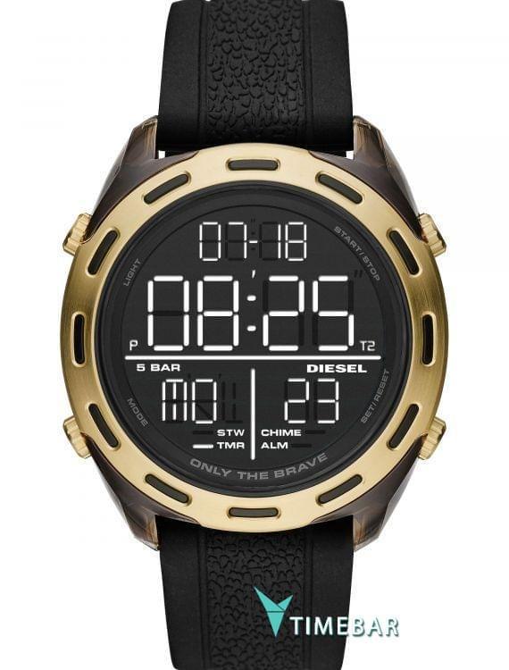Наручные часы Diesel DZ1901, стоимость: 11600 руб.