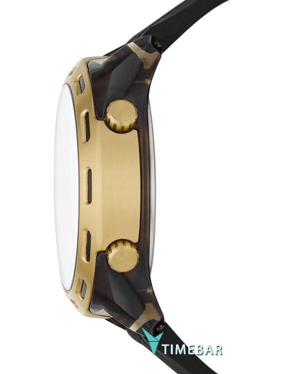 Наручные часы Diesel DZ1901, стоимость: 11600 руб.. Фото №2.