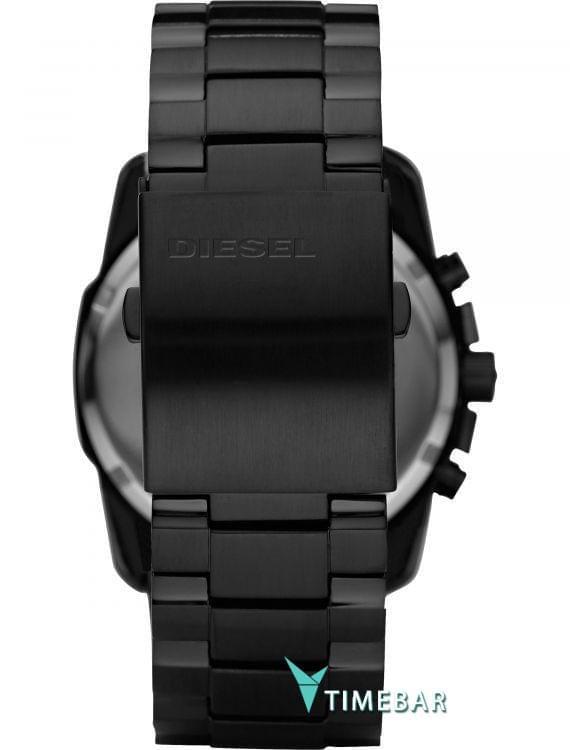 Наручные часы Diesel DZ4180, стоимость: 12210 руб.. Фото №3.
