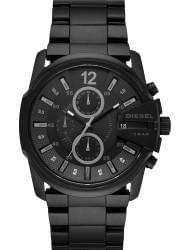 Наручные часы Diesel DZ4180, стоимость: 22200 руб.