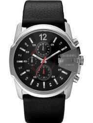 Наручные часы Diesel DZ4182, стоимость: 15170 руб.