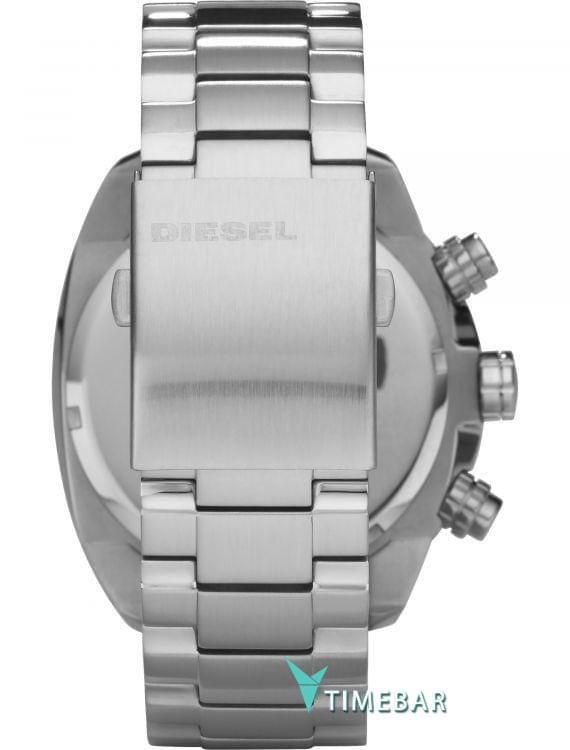 Наручные часы Diesel DZ4203, стоимость: 13000 руб.. Фото №3.