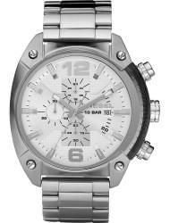 Наручные часы Diesel DZ4203, стоимость: 12000 руб.