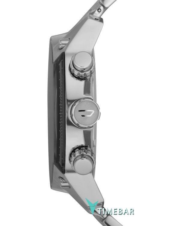 Наручные часы Diesel DZ4203, стоимость: 13000 руб.. Фото №2.