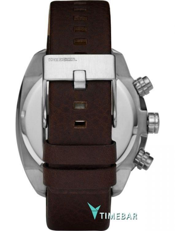 Наручные часы Diesel DZ4204, стоимость: 11410 руб.. Фото №3.