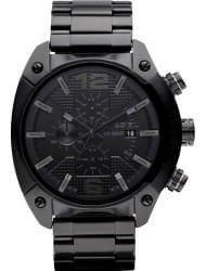 Наручные часы Diesel DZ4223, стоимость: 12000 руб.