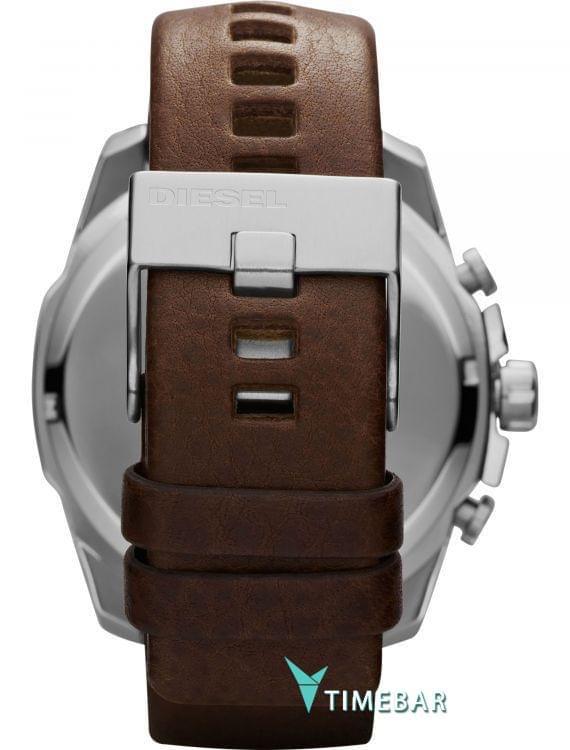 Наручные часы Diesel DZ4281, стоимость: 12360 руб.. Фото №3.