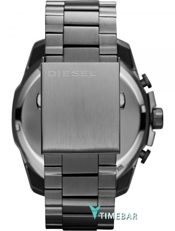 Наручные часы Diesel DZ4282, стоимость: 17210 руб.. Фото №3.