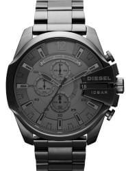 Наручные часы Diesel DZ4282, стоимость: 24590 руб.