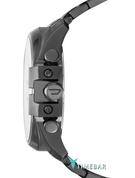 Наручные часы Diesel DZ4282, стоимость: 17210 руб.. Фото №2.