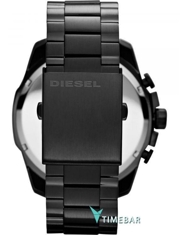 Наручные часы Diesel DZ4283, стоимость: 19670 руб.. Фото №3.