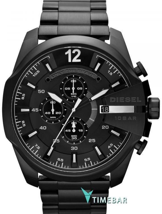 Наручные часы Diesel DZ4283, стоимость: 19670 руб.