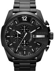 Наручные часы Diesel DZ4283, стоимость: 24590 руб.