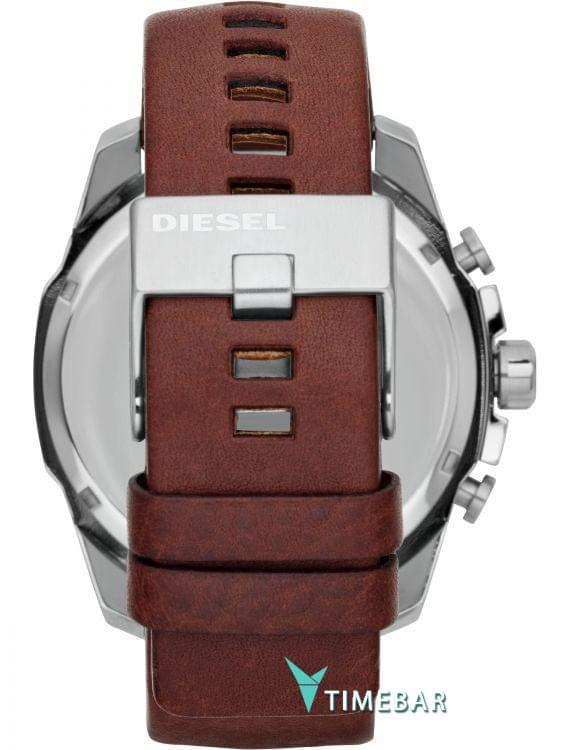 Наручные часы Diesel DZ4290, стоимость: 20610 руб.. Фото №3.