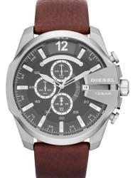 Наручные часы Diesel DZ4290, стоимость: 12360 руб.