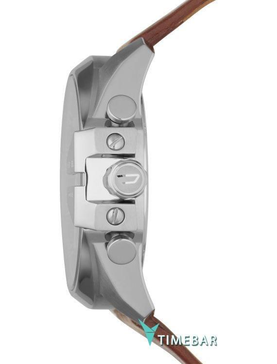 Наручные часы Diesel DZ4290, стоимость: 20610 руб.. Фото №2.