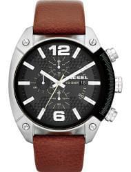 Наручные часы Diesel DZ4296, стоимость: 10920 руб.
