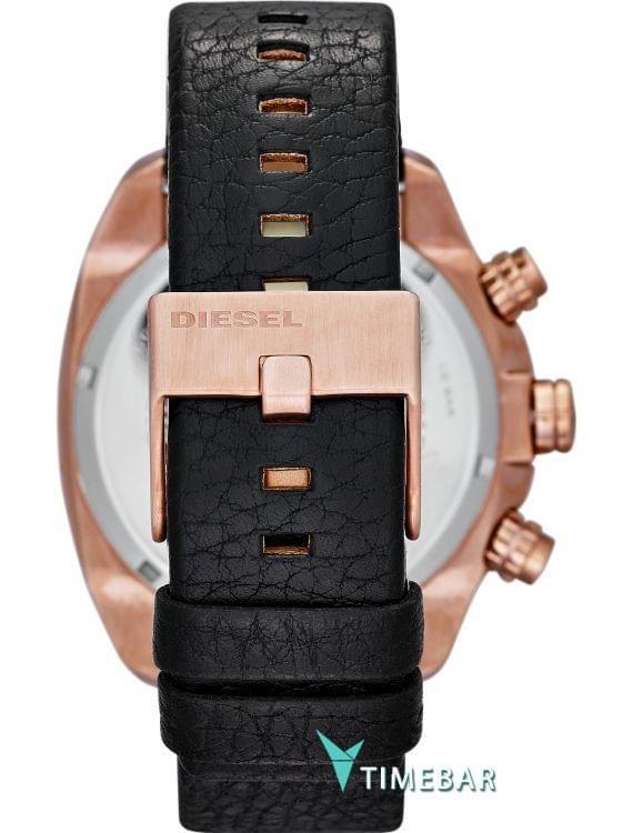 Наручные часы Diesel DZ4297, стоимость: 12360 руб.. Фото №3.