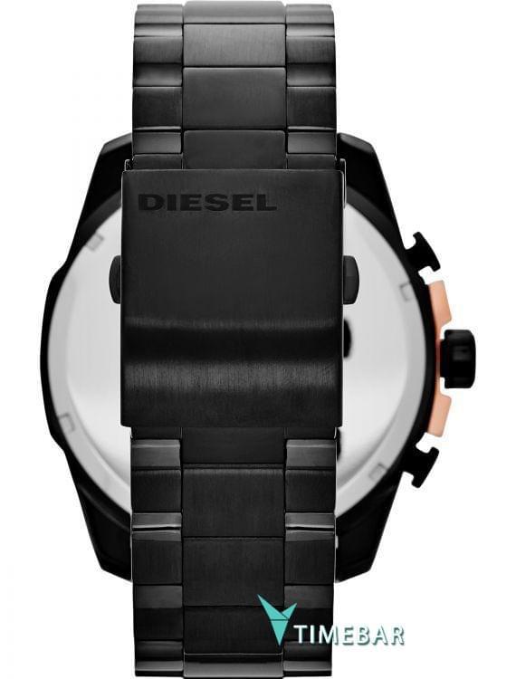 Наручные часы Diesel DZ4309, стоимость: 24590 руб.. Фото №3.