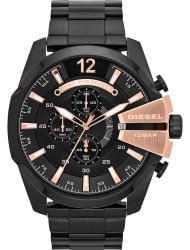Наручные часы Diesel DZ4309, стоимость: 17210 руб.