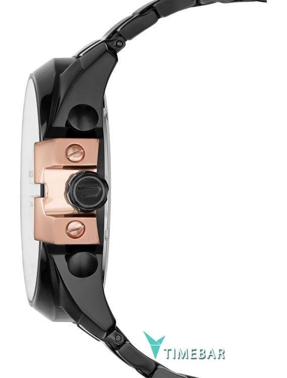 Наручные часы Diesel DZ4309, стоимость: 24590 руб.. Фото №2.