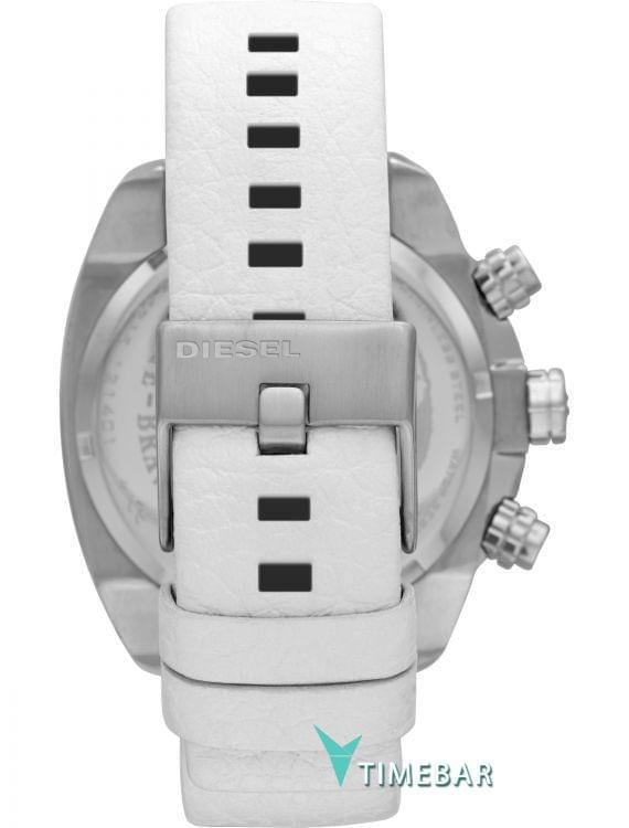Наручные часы Diesel DZ4315, стоимость: 9860 руб.. Фото №3.