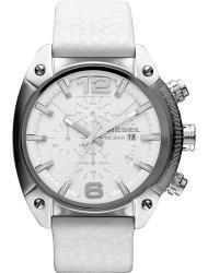 Наручные часы Diesel DZ4315, стоимость: 9100 руб.