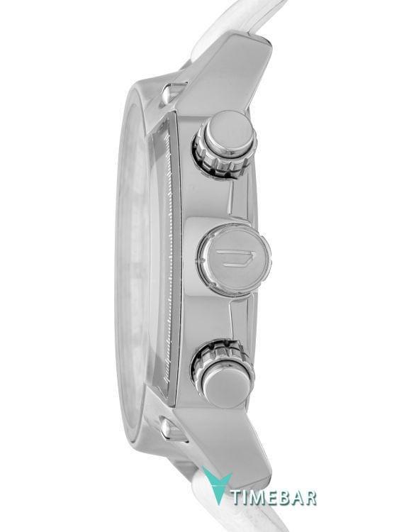 Наручные часы Diesel DZ4315, стоимость: 9860 руб.. Фото №2.
