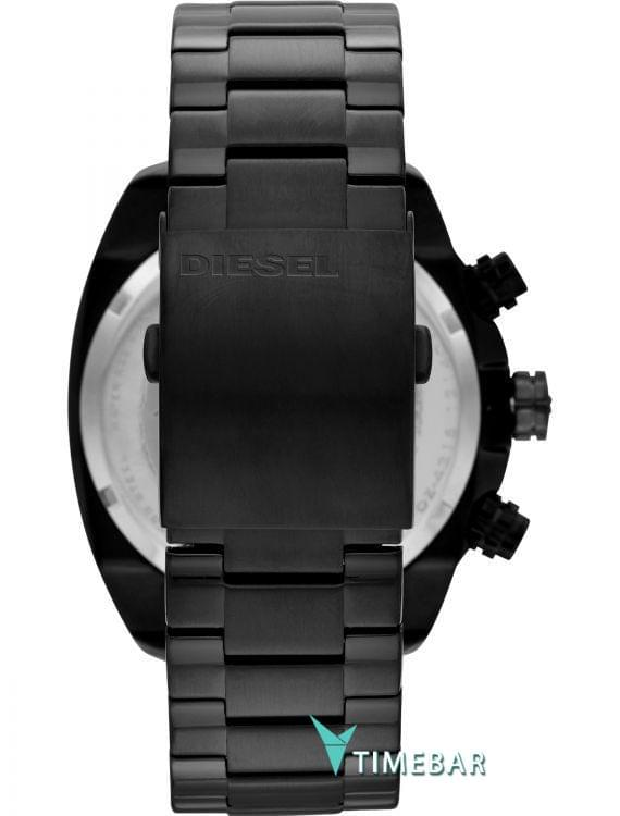 Наручные часы Diesel DZ4316, стоимость: 13320 руб.. Фото №3.