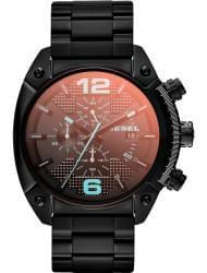 Наручные часы Diesel DZ4316, стоимость: 22200 руб.