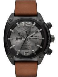 Наручные часы Diesel DZ4317, стоимость: 18920 руб.