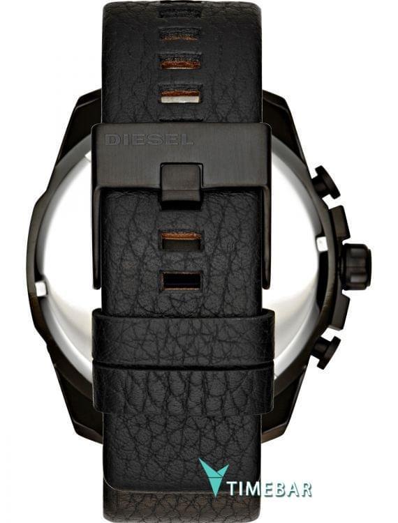 Наручные часы Diesel DZ4323, стоимость: 22200 руб.. Фото №3.