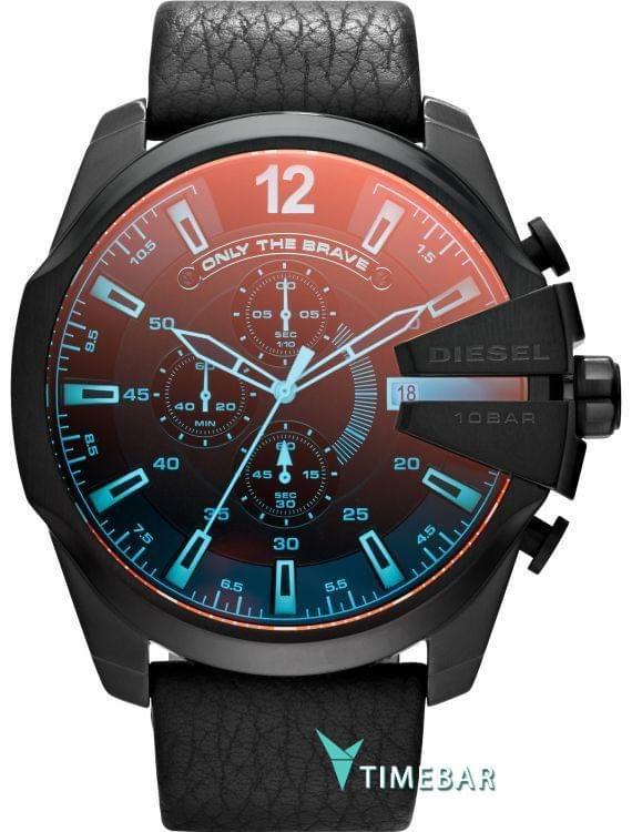 Наручные часы Diesel DZ4323, стоимость: 22200 руб.