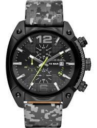 Наручные часы Diesel DZ4324, стоимость: 15760 руб.