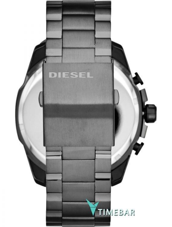 Наручные часы Diesel DZ4329, стоимость: 19670 руб.. Фото №3.