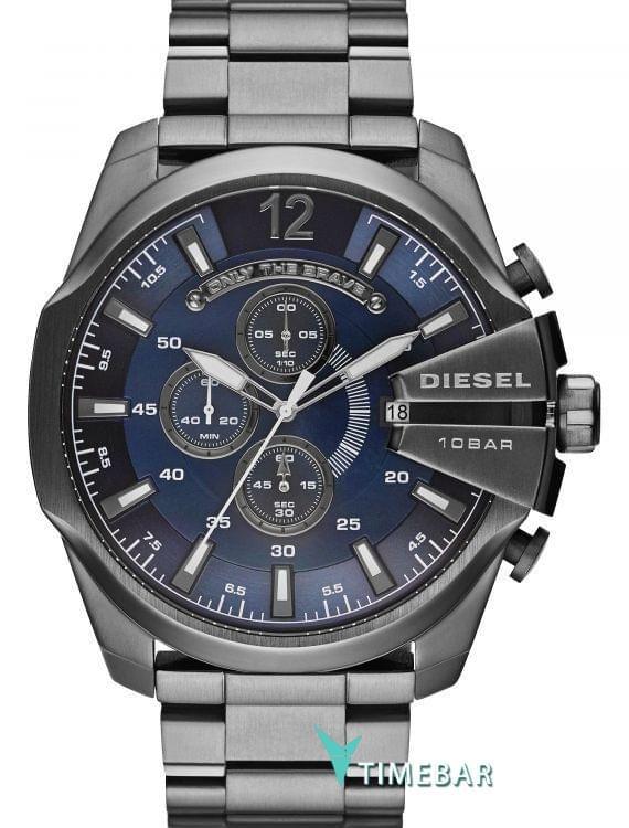 Наручные часы Diesel DZ4329, стоимость: 19670 руб.